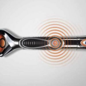 Gillette Sensor Excel Replacement Blades